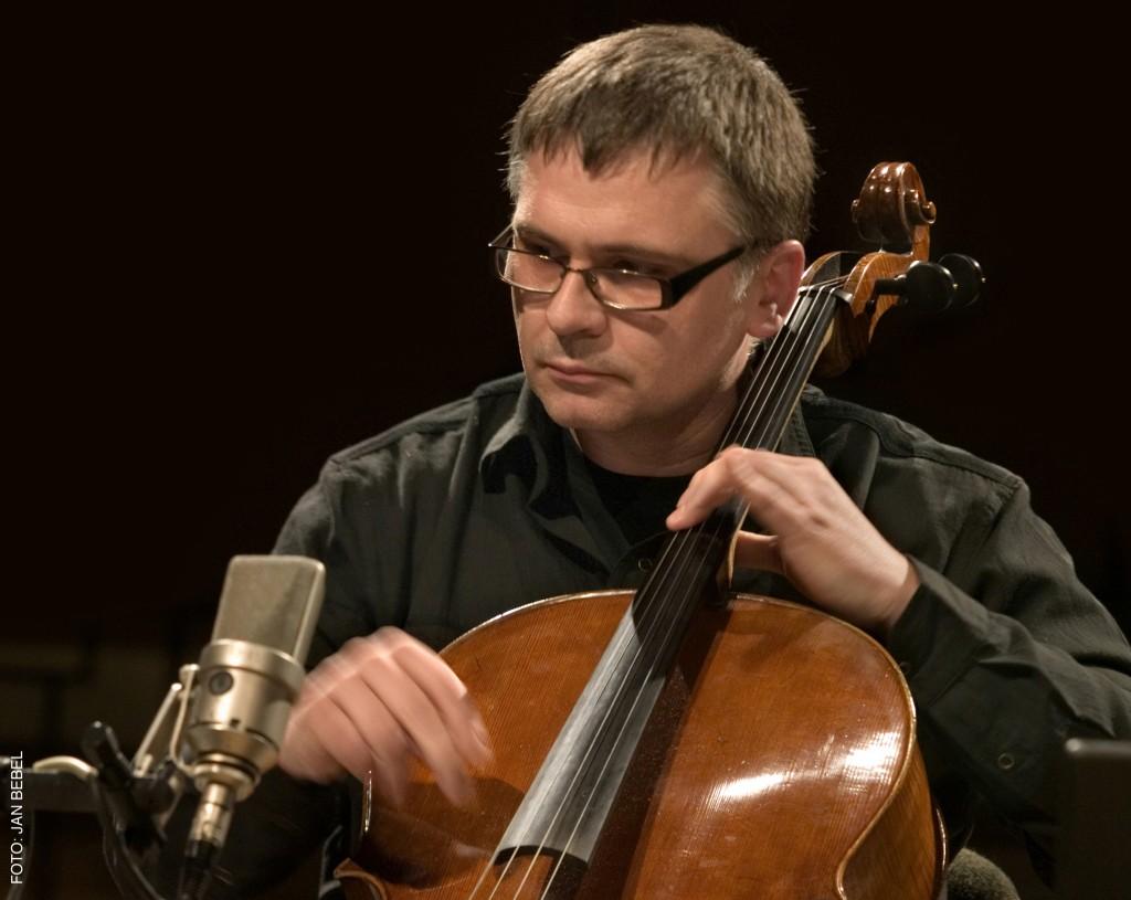 Andrzej Bauer