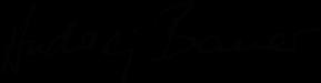 podpis-czarny